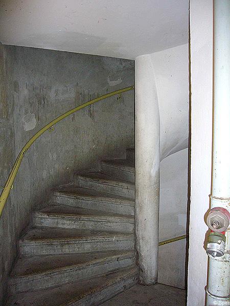 astuce peindre cage escalier 28 images peinture